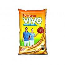 Fortune Vivo Diabetes Care Oil 1 Ltr