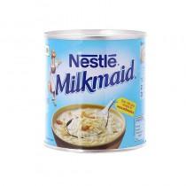 Nestle Milkmaid 400 Gm