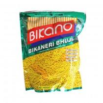Bikano Bikaneri Bhujia 450 Gm
