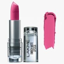 LAKME Enrich Matte Lipstick PM13
