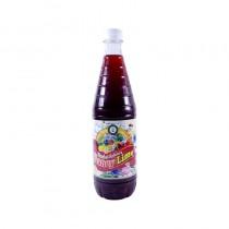 Sharbat Rehan Honey Lime 750 Ml