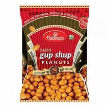 Haldiram Gup Shup Peanuts 200 Gm