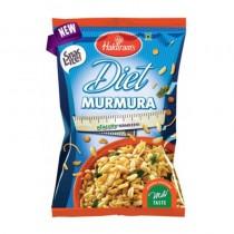 Haldiram diet murmura healthy namkeen 150g