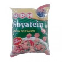 Mdh Soyatein, 400 gm Carton
