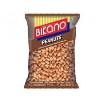 Bikano Peanut Salted 35 Gm