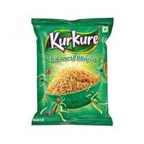 Kurkure Bikaneri Bhujia 45 Gm