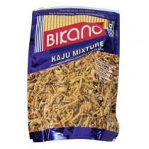 Bikano Kaju Mix 200 Gm