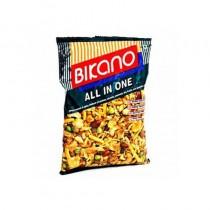 Bikano All In One Namkeen 200 Gm