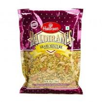 Haldiram shahi mixture 200 Gm