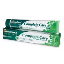 Himalaya Herbals Complete Care Toothpaste, 2X175gm