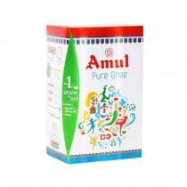 Amul Pure Ghee 500 Gm
