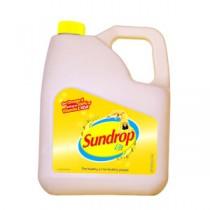 Sundrop Lite Oil, 5 ltr