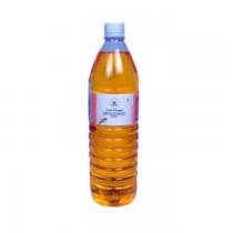 24 Lm Cold Pressed Groundnut Oil 1 Ltr