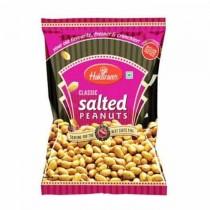 Haldiram Classic Salted Peanuts 200 Gm