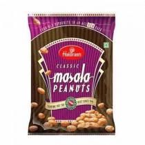 Haldiram Classic Masala Peanuts 200 Gm
