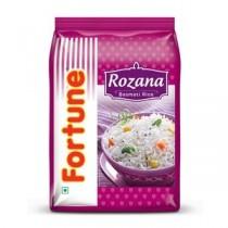 Fortune Basmati Rice - Rozana, 10 kg