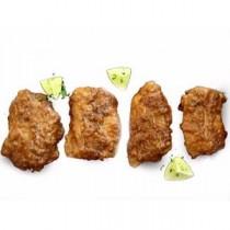 Licious Chicken - Carribbean Jerk Boneless, 1 kg