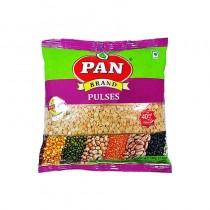 PAN Arhar / Toor Dal 500g