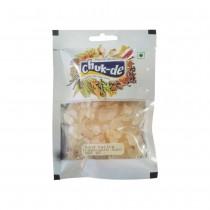 Chuk-De Katira Gond 50 gm