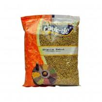 Chuk-De Coriander Seeds 500 gm (Pouch)