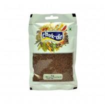 Chuk-De Brown Mustard Seeds 100 gm