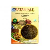 Patanjali Ajowan Spices 100 Gm