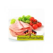 Bon Appetit Chicken - Cold Cut Ham, 100 gm Pouch
