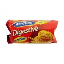 Mcvities Digestive Biscuit 120g