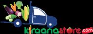 Kiraana Store